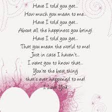 valentines day poems for boyfriends. Contemporary Boyfriends Happy Valentines Day Poems For Boyfriends I