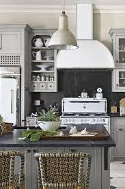 wonderful kitchen islands ideas. Kitchen:Kitchen Island Idea Best Ideas Stylish Designs For Islands Wonderfulictures Concepthotos Decorating 39 Wonderful Kitchen A