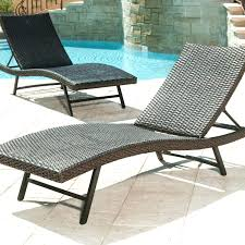 covermates outdoor furniture covers. Lawn Furniture Covers Covermates Outdoor Australia Home Depot Chair Walmart R