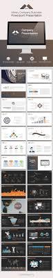 powerpoint company presentation moory company powerpoint presentation by jhon_d_atom graphicriver