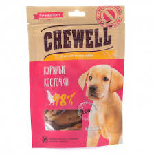 <b>Лакомства для собак</b> – купить с доставкой в интернет-магазине ...