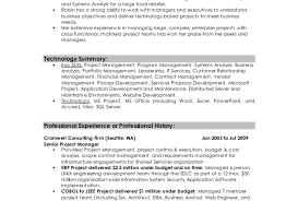Full Size of Resume:stylish Professional Resume Services Memphis Tn  Captivating Professional Resume Services Memphis ...