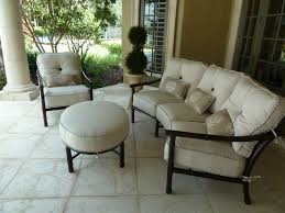 Outdoor Kitchens South Florida Patio Style Outdoor Furniture And Kitchens Longwood Florida