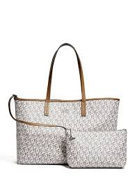 g cube tote guess uk guess leather jacket bag guess luxury lifestyle brand