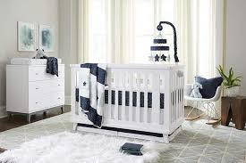 dwell baby furniture. Babyletto Bedding Set Crib Next To Bed Galaxy Spread Heaven Sent Baby Girl Dwell Furniture