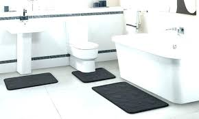full size of 2018 bathrooms designs nz direct inverurie toilet rug set elongated seat covers