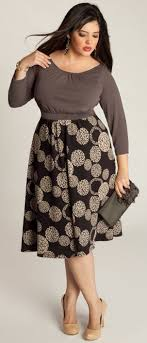 25 best ideas about Neutral plus size dresses on Pinterest Nude.