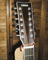 yamaha 12 string. well, back in the sixties, when larry, jim and i were playing regularly anywhere they\u0027d let us in, owned a fender twelve-string guitar for yamaha 12 string