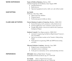 How To Write Winning Cna Resume Objectives Skills Examples Make A