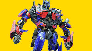 Small Picture The autobots Combiner wars Optimus prime Transformers Coloring