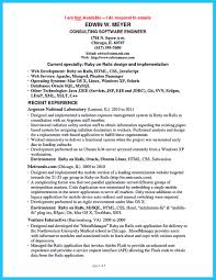 Car Salesman Resume Example cool Special Car Sales Resume to Get the Most Special Job 43