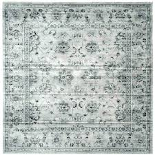 8x8 outdoor rug square rug lovely x rug x square outdoor rug square square outdoor rug