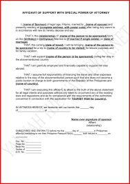How To Get Another Birth Certificate 48429 Cenomar July Sample