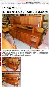 Kijiji Kitchener Waterloo Furniture 17 Best Images About R Huber Co Furniture On Pinterest St