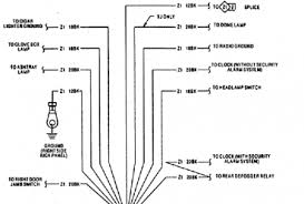 jeep liberty wiring diagram image wiring 2004 jeep liberty tail light wiring diagram jodebal com on 2003 jeep liberty wiring diagram