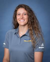 Madeline Sims - Women's Volleyball Coach - Texas A&M - Kingsville Athletics