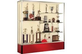 Trophy Display Stand Stunning Spirit Series Display Cases Trophy Display Cabinets