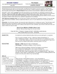 Knock Em Dead Resume Templates Inspirational Knock Em Dead Resume Templates 24 Resume 1