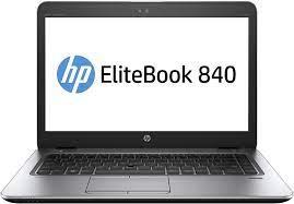 HP EliteBook 840 G3 Notebook PC Drivers