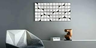 scrabble wall art tiles scrabble wall art wall art tiles modular wall tiles function as lighted scrabble wall art tiles