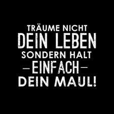Ironie Humor Spruch Lustig Thermobecher Spreadshirt