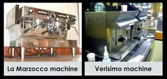 Starbucks Vending Machines Magnificent Starbucks Coffee Vending Machines Elegant Starbucks Coffee Machine