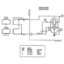 devilbiss generator parts model cgtp30002 sears partsdirect wiring diagra