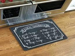 kitchen floor rugs kitchen floor mats designer kitchen floor mats designer kitchen floor rugs ideas kitchen floor rugs