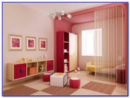 choosing interior paint colorsStunning How To Choose Paint Colors For Your Home Gallery  Home
