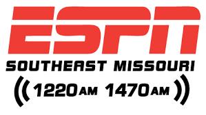 SEMO ESPN Logo – SEMO ESPN