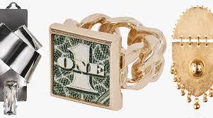 Лучшие марки украшений в магазине Young & Beautiful | BURO.