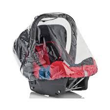 britax baby safe baby safe plus plus ii shr ii raincover