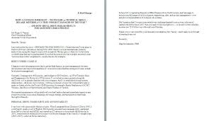 Electronic Cover Letter Format Electronic Cover Letter E Flexible