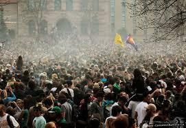 amsterdam 420 festival 2018