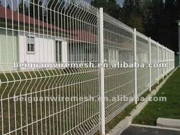 2x4 welded wire fence. Practical Yard Guard Welded Wire Fence 2x4