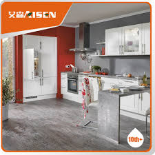 Pvc Kitchen Furniture Designs Portable Kitchen Cabinets Portable Kitchen Cabinets Suppliers And