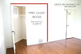 walk in closet dimensions. Walk Through Closet Dimensions To Bathroom Go Walk In Closet Dimensions