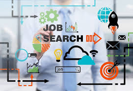 Tips To Find A Job 5 Tips To Find Better Jobs On Monster Job Search Strategy