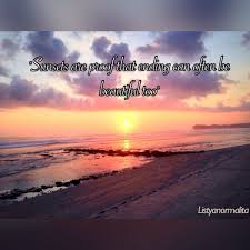 Beautiful Ending Quotes Best of Beautiful Ending Quotes