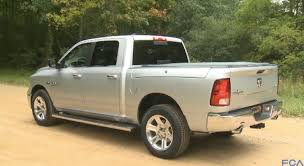 2017 Ram 1500 Lone Star Silver Edition Comes to State Fair of Texas ...