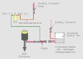 copeland compressor wiring hvac copeland image copeland compressor wiring diagram solidfonts on copeland compressor wiring hvac