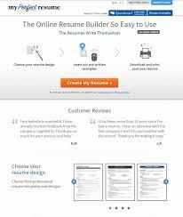 Resume Now Review Mesmerizing 28 Luxury Resume Now Reviews Tonyworldnet