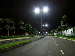 Premier Led Lighting Solutions