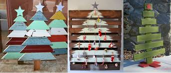 outdoor pallet christmas tree. pallet-christmas-trees outdoor pallet christmas tree