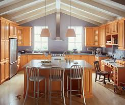 maple kitchen cabinets. Perfect Cabinets For Maple Kitchen Cabinets