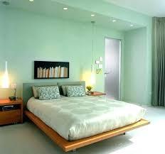 superb bedside pendant lights hanging bedside lights bedside lights hanging hanging light bedroom and bedside lighting