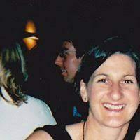 Rhonda Maloney - Address, Phone Number, Public Records   Radaris