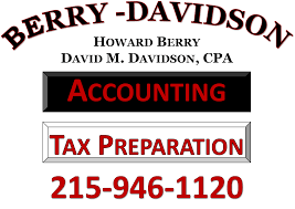 Berry-Davidson Accounting - Home | Facebook