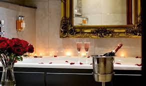 valentine s hotel offers valentines day deals