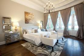Awesome 22 Beautiful And Elegant Bedroom Design Ideas